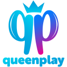 QueenPlay Bonus