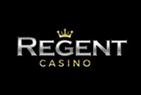 Regent Casino Bonus