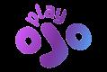 PlayOjo Bonus